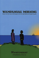 Wampanoag Morning